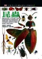 昆蟲( INSECT)