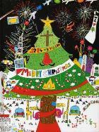 聖誕樹復活了封面圖