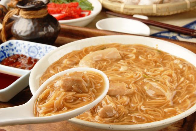 對於臺灣常見的飲食習慣與文化,我們知道多少呢?