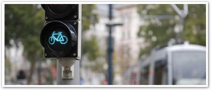 交通文化情境示意圖