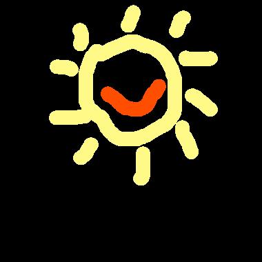 a  little  sun