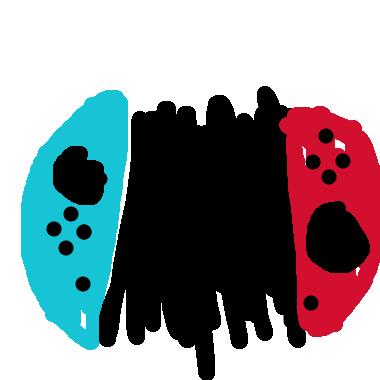作品:Switch
