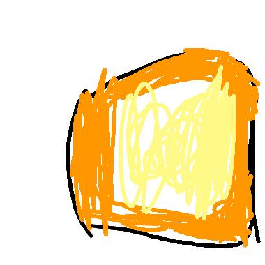 作品:bread