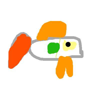 台灣土鬥魚