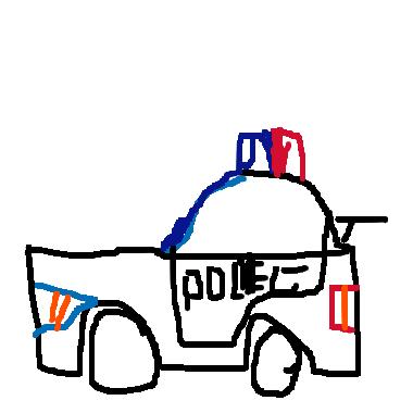 POLIEC car