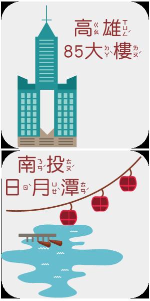 2016「悅讀有禮」年度,5月活動開跑相關圖片